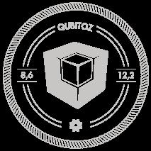 sello-qubitoz-1