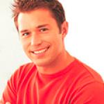Silvano Garcia C.