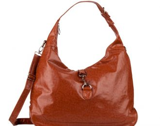 CHROMEXEL HANDBAG