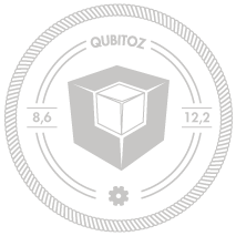 sello-qubitoz-1
